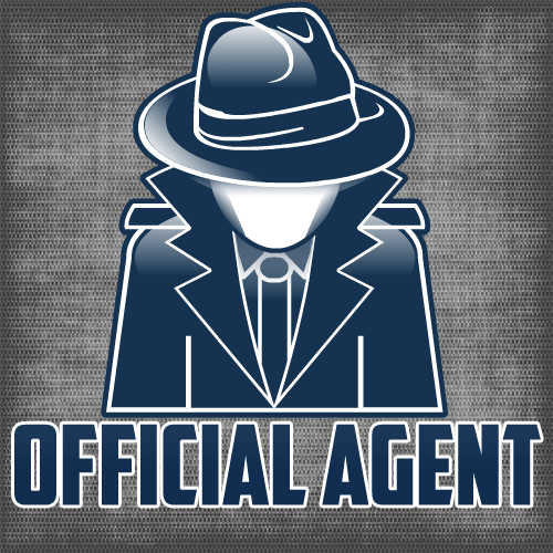 become acv agent